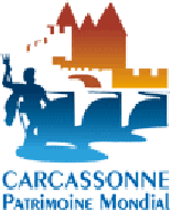 logocarcassonne.png
